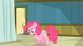 Pinkie Pie talking about grapefruits S2E16.png