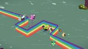 Rainbow Dash Geschicklichkeit S2E07
