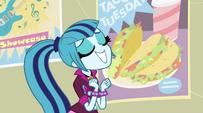 Sonata Dusk -it's Taco Tuesday!- EG2