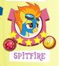 Spitfirebtn