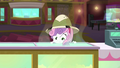 Sweetie Belle looks inside the popcorn stand SS11.png