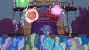 Trixie Stage S1E06