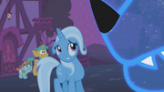 1000px-Trixie 'stand back' S01E06