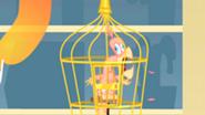 201px-Philomena in her cage S01E22