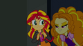 "Adagio Dazzle ""you girls are so tight"" EG2.png"