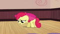 Apple Bloom 'My own bed' S3E4.png