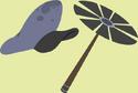 Apple Bloom chimney sweep cutie mark crop S2E6