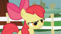 Apple Bloom very mad S1E12.png