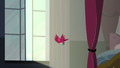 Bird flying out of the tower S5E10.png