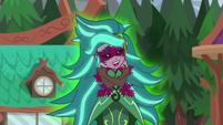 Gloriosa Daisy --gather close in my protection-- EG4