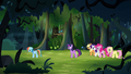 "Main ponies ""are you with us or not?"" S4E04.png"