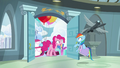 Pinkie stops Rainbow from leaving S6E7.png