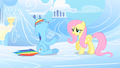 Rainbow Dash - My life is RUINED! S01E16.png
