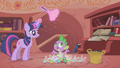"""Spike """"stop fooling around"""" S1E10.png"""