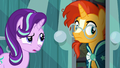 """Starlight """"you're probably very busy"""" S6E1.png"""