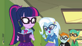 "Trixie ""the Great and Powerful and Smart"" EGDS12a.png"