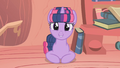 Twilight just so nice S1E8.png