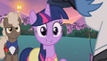 Twilight this dress S2E9.png