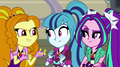 """Adagio """"just the kickoff party, girls"""" EG2.png"""