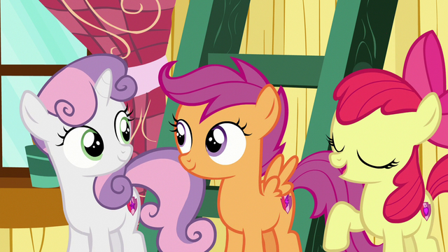 "File:Apple Bloom ""we have it handled"" S7E6.png"