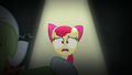 Apple Bloom in fearful shock S5E4.png