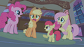 "Applejack ""the Everfree Forest!"" S1E09.png"