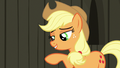 Applejack offering to help Pinkie Pie S7E11.png