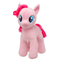 Build A Bear Workshop Pinkie Pie.png