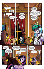 Comic issue 62 page 2