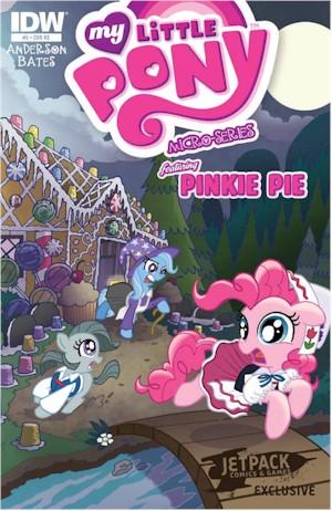 File:Comic micro 5 Jetpack cover.jpg