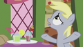 "Derpy ""hiring somepony with no experience"" S5E9.png"
