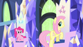 "Fluttershy ""I agree with Twilight"" S5E1.png"