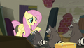 "Fluttershy ""if you wanna stay"" S6E9.png"
