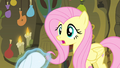 Fluttershy accepts S4E14.png
