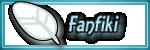 Fanfiki