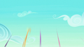 Mane Six goes away quickly S6E2.png