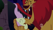 Manticore and Fluttershy S01E02