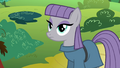 Maud blank stare S4E18.png