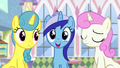 "Minuette ""For what?"" S5E12.png"