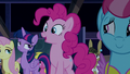 "Pinkie ""just a little something I threw together"" S6E15.png"
