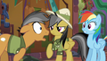 "Quibble Pants panicked ""what?!"" S6E13.png"