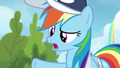 "Rainbow Dash ""did you see Vapor Trail?"" S6E24.png"