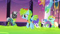 Rainbow Dash covered in slime S5E7.png