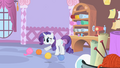 Rarity is worried S1E17.png