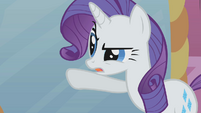 Rarity judging S01E10