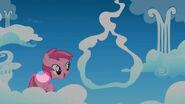 S01E23-error Terrestre Sobre Nube