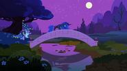 S02E04 Luna w depresji