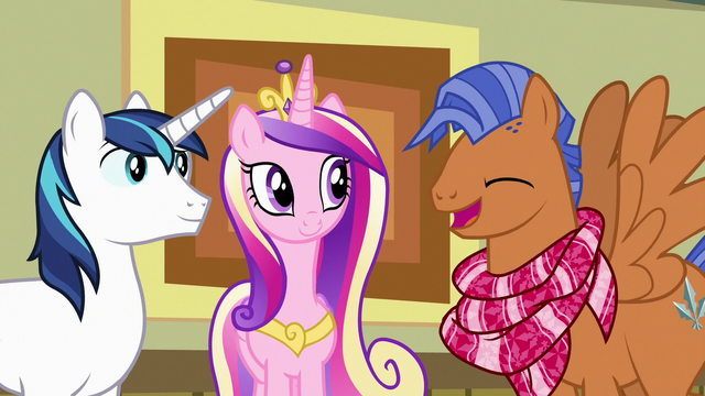 """File:Spearhead """"art is so evocative!"""" S7E3.png"""