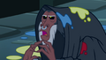 "Tirek ""surprised that someone with your intellect"" S4E25.png"