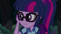 "Twilight Sparkle ""not until we know why"" EG4"